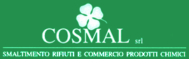 Cosmal srl